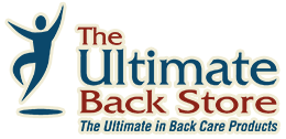The Ultimate Back Blog