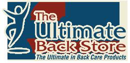 The Ultimate Back Blog